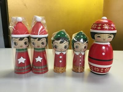 クリスマスフェア2016 拡大ブログ③_e0318040_15723100.jpg