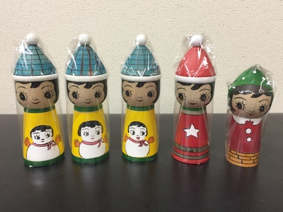 クリスマスフェア2016 拡大ブログ③_e0318040_9293172.jpg