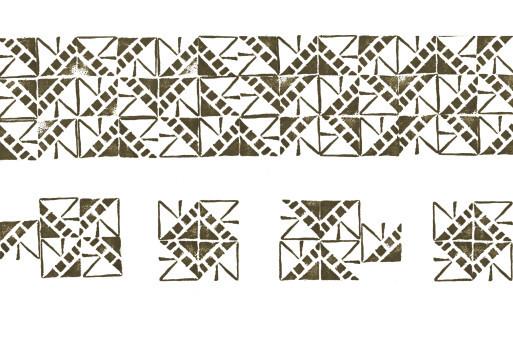 ブックカバーデザインひとつ決まる。_e0226943_00284386.jpg