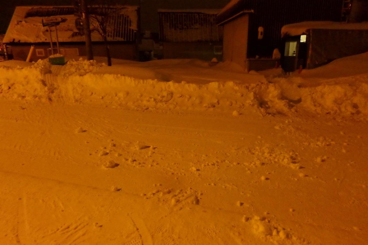 僕たちの雪かき戦争2016_e0159646_3315554.jpg