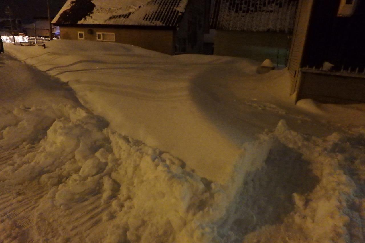 僕たちの雪かき戦争2016_e0159646_336272.jpg