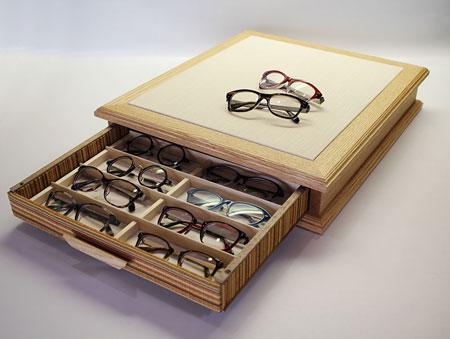 Classic Eyewear Cabinets_b0202950_5105038.jpg