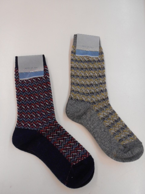 靴下も冬支度_f0328051_21002642.jpg