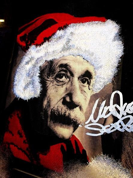 メリークリスマス♪_e0260759_1348016.jpg