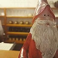 Merry Christmas _f0130259_12283031.jpg