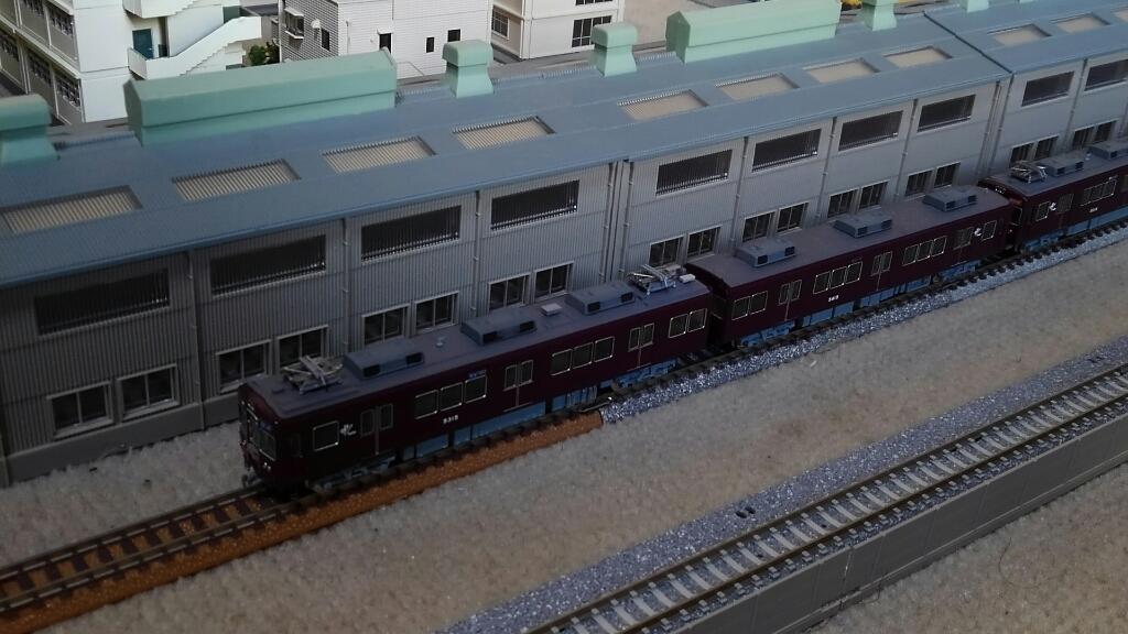 阪急5300系_d0202264_08204877.jpg