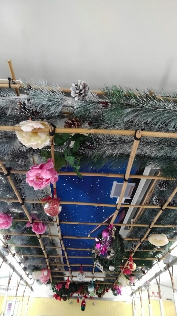 のせでんクリスマス_d0202264_11181215.jpg