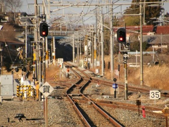 相馬駅からの帰り_d0202264_19430724.jpg