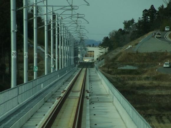 相馬駅から仙台駅まで_d0202264_19475093.jpg