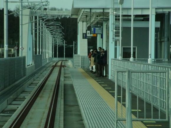 相馬駅から仙台駅まで_d0202264_19475305.jpg