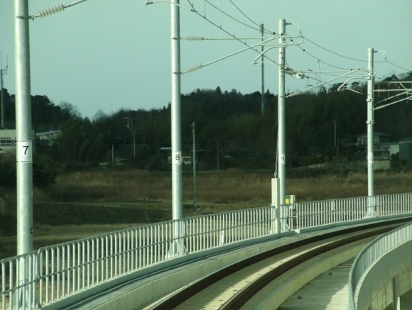 相馬駅から仙台駅まで_d0202264_19475689.jpg