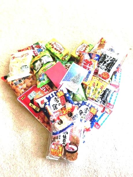 あるクリスマスプレゼントのお話し_f0234165_14583224.jpg