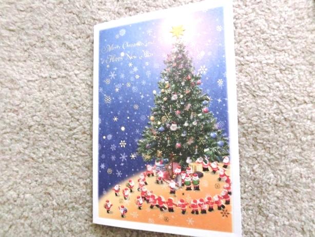 あるクリスマスプレゼントのお話し_f0234165_14583643.jpg