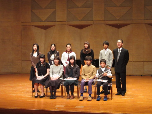 第25回関音楽教室発表会・終演_a0310968_11313847.jpg