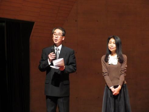 第25回関音楽教室発表会・終演_a0310968_11323796.jpg