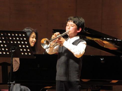 第25回関音楽教室発表会・終演_a0310968_1136197.jpg