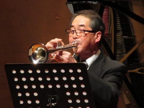 第25回関音楽教室発表会・終演_a0310968_11387100.jpg