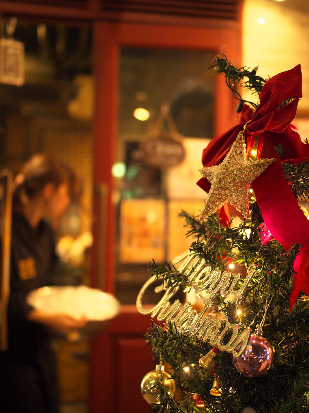 Happy Merry Christmas_f0121181_23103866.jpg