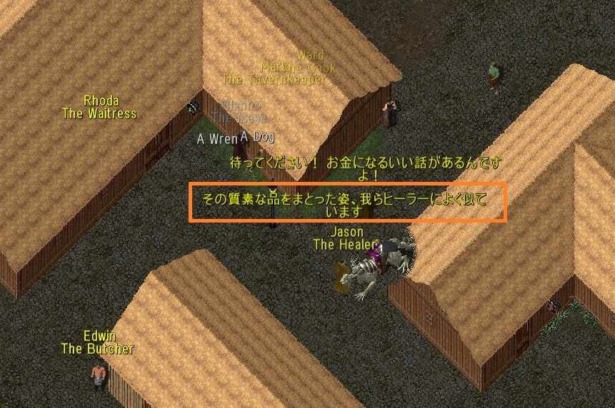 e0363684_21411945.jpg