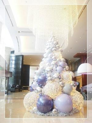 Merry Christmas♪_e0276388_01104100.jpg