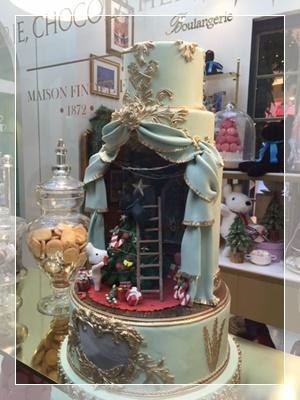 Merry Christmas♪_e0276388_01105594.jpg