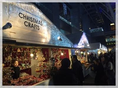 Merry Christmas♪_e0276388_01210929.jpg