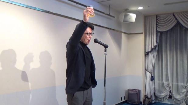No.3394 12月24日(土):「FBL大学事例発表会」の模様を「期間限定」で販売中_b0113993_1555765.jpg