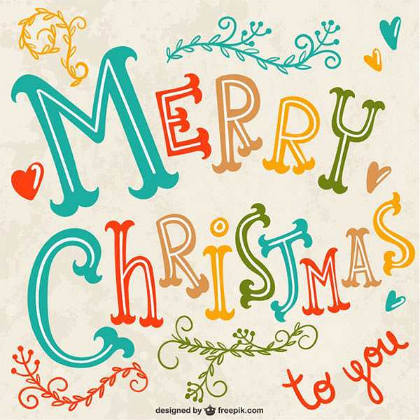 メリークリスマス☆セラミック歯_b0184294_1429761.jpg