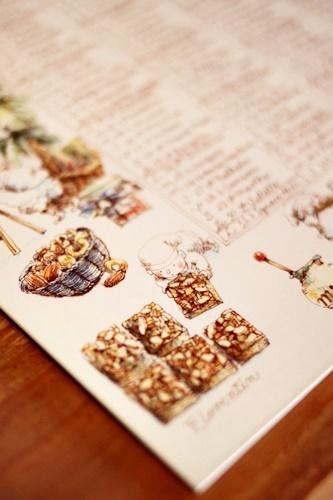 メリークリスマス☆彡_b0176999_10420405.jpg
