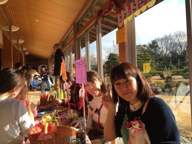 nicotto!感謝祭、今年もありがとう!!_a0126418_16283060.jpg
