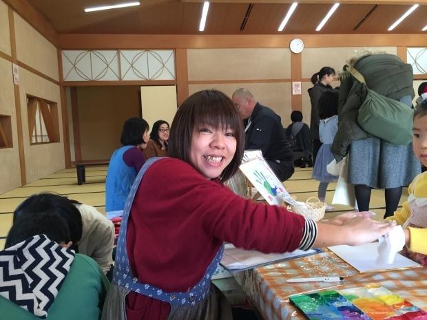 nicotto!感謝祭、今年もありがとう!!_a0126418_16285333.jpg
