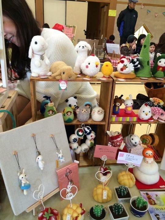 nicotto!感謝祭、今年もありがとう!!_a0126418_16351170.jpg