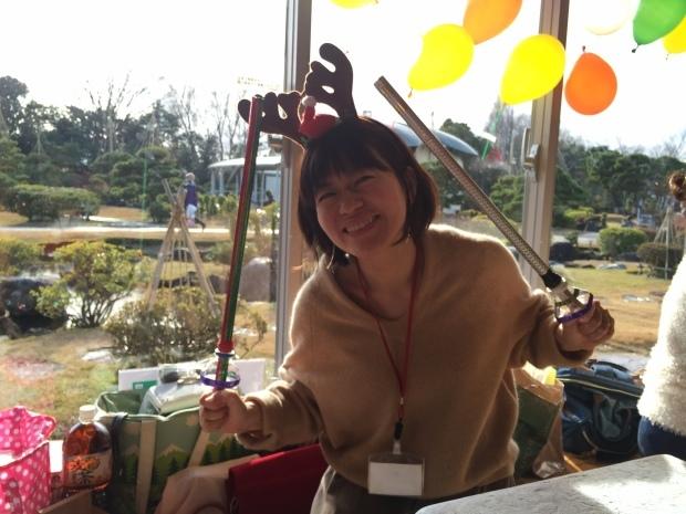 nicotto!感謝祭、今年もありがとう!!_a0126418_16381227.jpg
