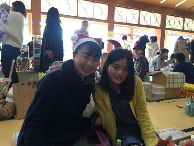 nicotto!感謝祭、今年もありがとう!!_a0126418_16383133.jpg