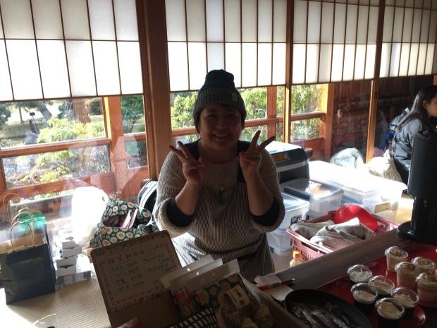 nicotto!感謝祭、今年もありがとう!!_a0126418_16433918.jpg