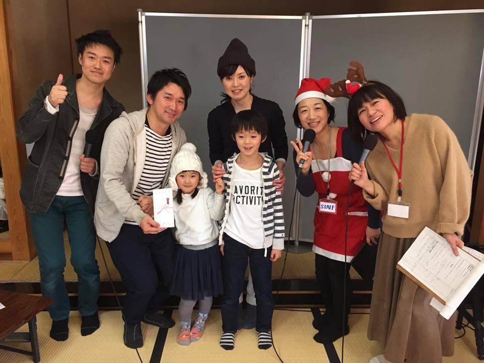nicotto!感謝祭、今年もありがとう!!_a0126418_16481655.jpg