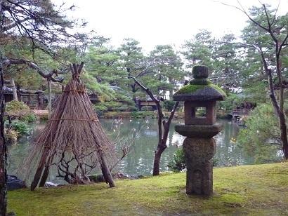 今日の清水園_e0135219_15140822.jpg