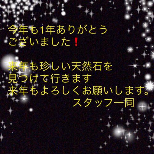 c0343327_15573073.jpg