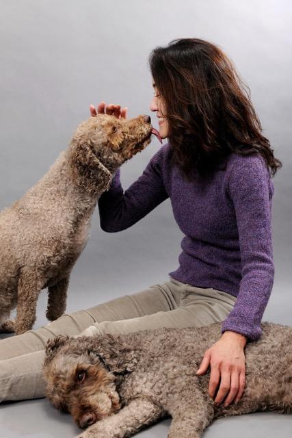 「犬についてのよもやまセミナー」開催のお知らせ_c0099133_8353576.jpg