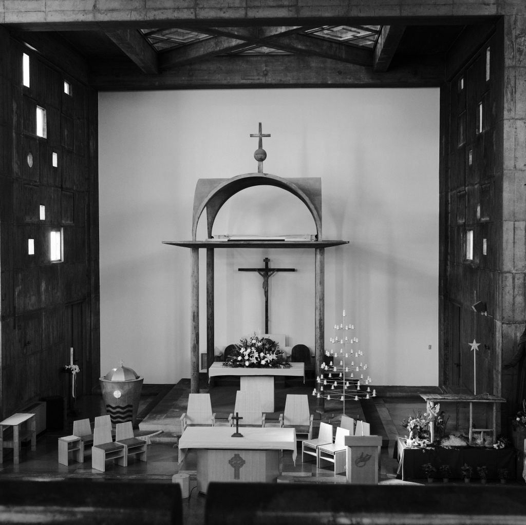 カトリック豊島教会5_f0050534_09445263.jpg