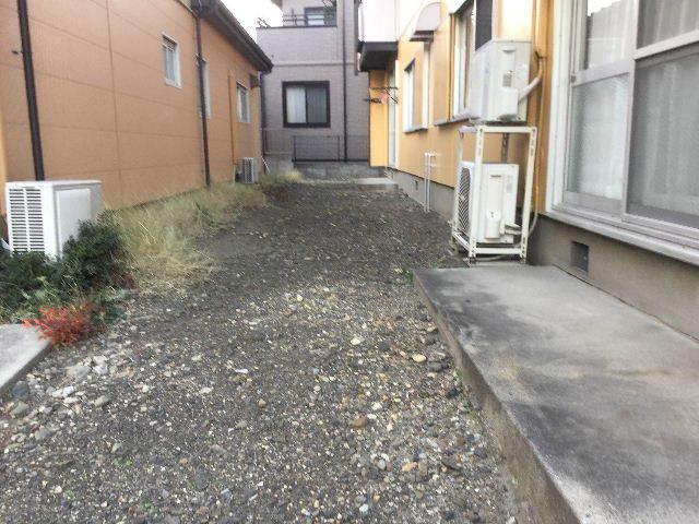 f0031037_19502408.jpg