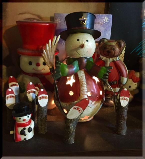 メリークリスマス♪_e0054438_1336864.jpg