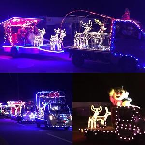 12月25日 メリークリスマス***_b0158746_12125275.jpg