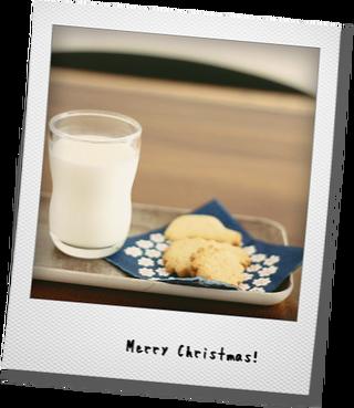 2016.サンタさんへのクッキーとクリスマスのご飯_e0214646_21153083.png