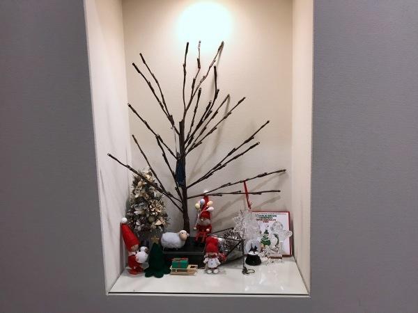 クリスマスはいかがお過ごし?_b0102247_23023709.jpg