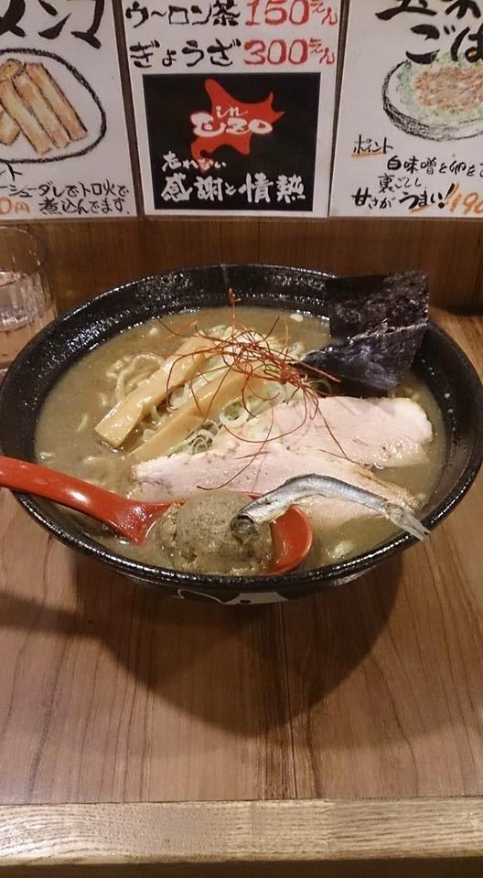 札幌 inEZOさんとコラボ中!!_e0132147_14295256.jpg