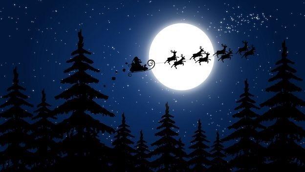 クリスマスイブと稽古仕舞い_b0299052_12080123.jpg