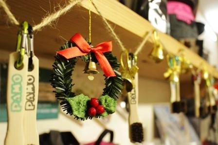 Merry Christmas!_a0330060_18202161.jpg
