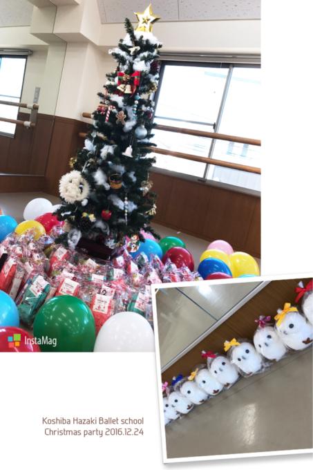 クリスマス会☆2016_e0302764_11411836.jpg