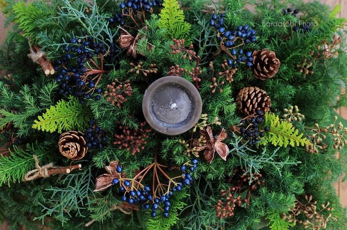 森の香り_a0135366_9284068.jpg